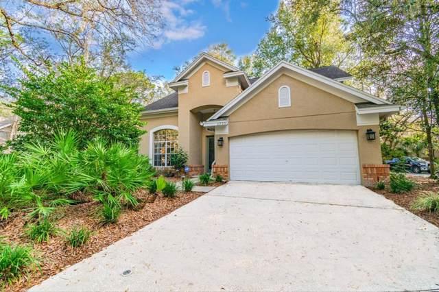 2220 Green Oaks Lane, Tampa, FL 33612 (MLS #T3220761) :: Cartwright Realty