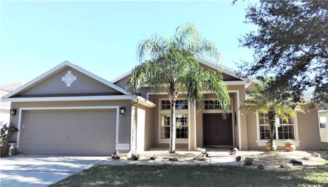 19203 Cinnamon Ridge Way, Tampa, FL 33647 (MLS #T3220769) :: GO Realty