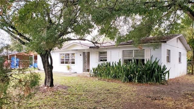 414 15TH Street NE, Ruskin, FL 33570 (MLS #T3220772) :: Charles Rutenberg Realty
