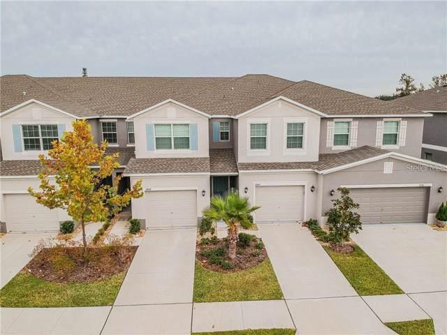 10639 Lake Montauk Drive, Riverview, FL 33578 (MLS #T3220797) :: Dalton Wade Real Estate Group