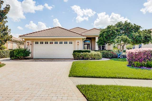 10216 Silverado Circle, Bradenton, FL 34202 (MLS #T3220809) :: Baird Realty Group