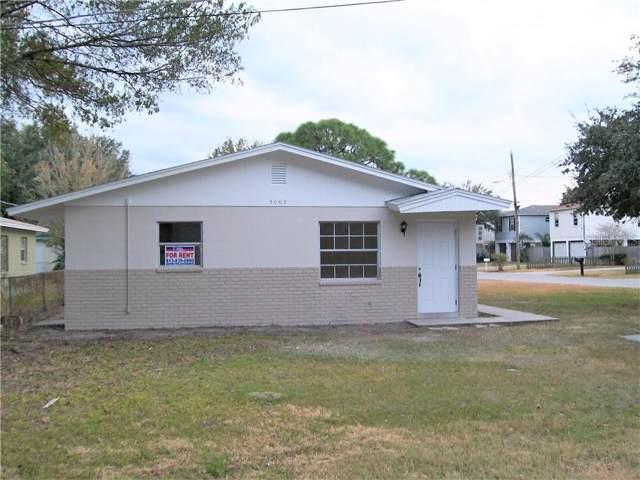 5008 W Mccoy St, Tampa, FL 33616 (MLS #T3220830) :: Keller Williams Realty Peace River Partners