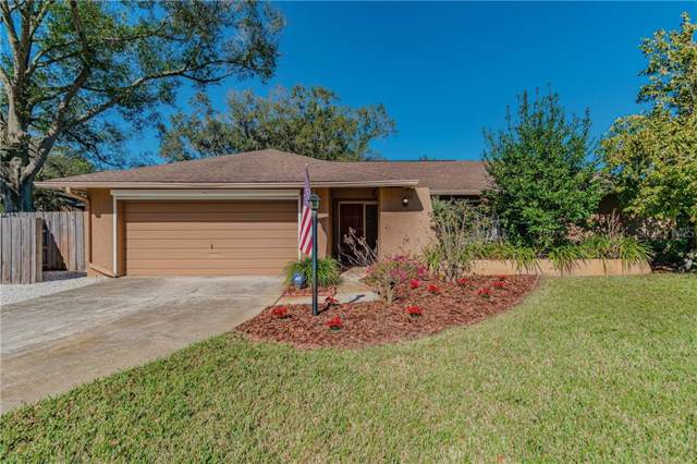 Address Not Published, Tampa, FL 33618 (MLS #T3220836) :: Cartwright Realty