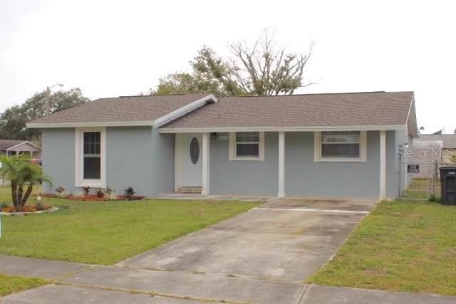 8302 Galewood Circle, Tampa, FL 33615 (MLS #T3220858) :: Florida Real Estate Sellers at Keller Williams Realty