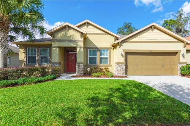 15740 Starling Water Drive, Lithia, FL 33547 (MLS #T3220862) :: Premier Home Experts