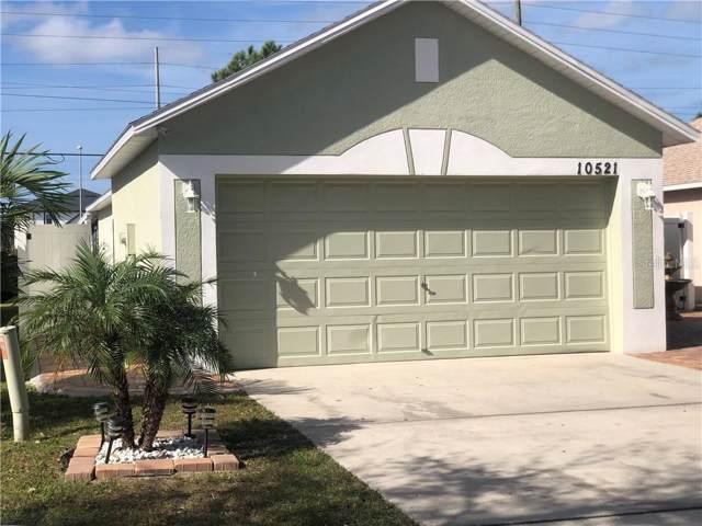 10521 Opus Drive, Riverview, FL 33579 (MLS #T3220881) :: Keller Williams on the Water/Sarasota