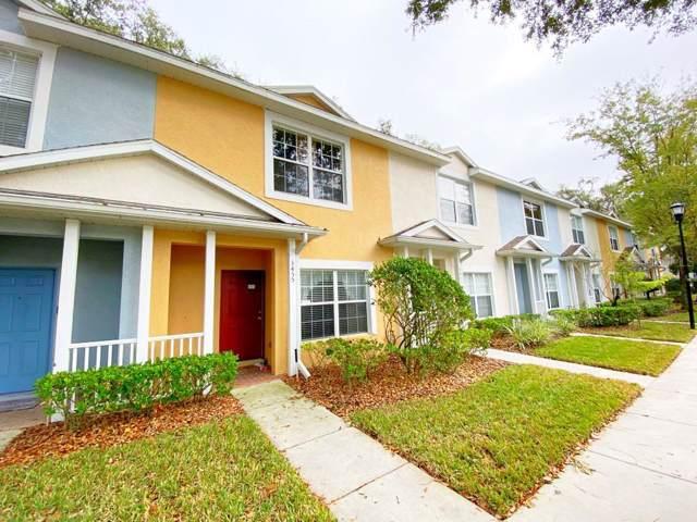 3455 High Hampton Circle, Tampa, FL 33610 (MLS #T3220891) :: Florida Real Estate Sellers at Keller Williams Realty