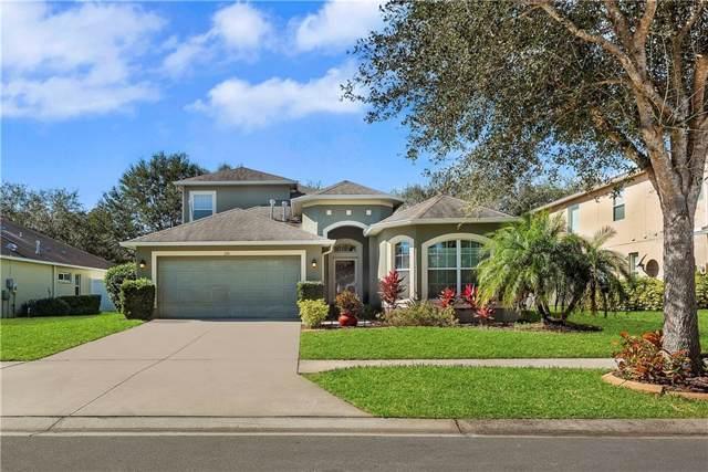310 Westchester Hills Lane, Valrico, FL 33594 (MLS #T3220898) :: Griffin Group