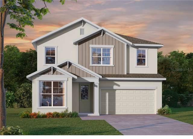 4011 W Carmen Street, Tampa, FL 33609 (MLS #T3220899) :: Team Bohannon Keller Williams, Tampa Properties