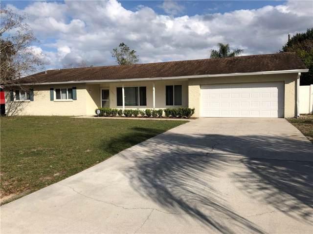 1907 Lido Drive, Brandon, FL 33511 (MLS #T3220901) :: Dalton Wade Real Estate Group