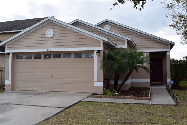 8431 Deer Chase Drive, Riverview, FL 33578 (MLS #T3220902) :: BuySellLiveFlorida.com