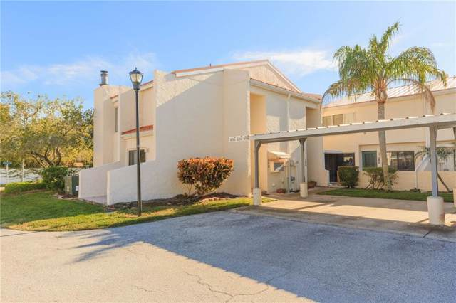 8702 Cove Court, Tampa, FL 33615 (MLS #T3220945) :: The Figueroa Team