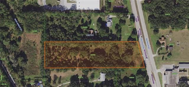 3404 Kathleen Road, Lakeland, FL 33810 (MLS #T3220973) :: The Price Group