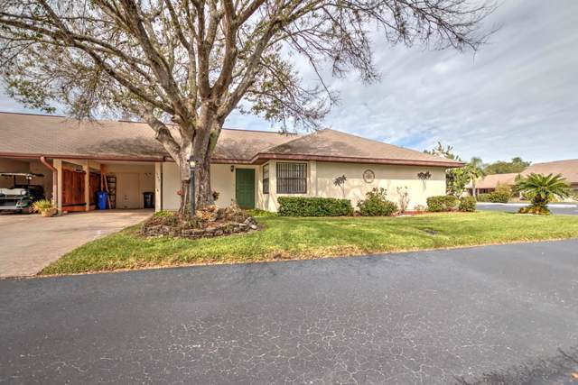 1704 Aura Court, Sun City Center, FL 33573 (MLS #T3221001) :: Premium Properties Real Estate Services