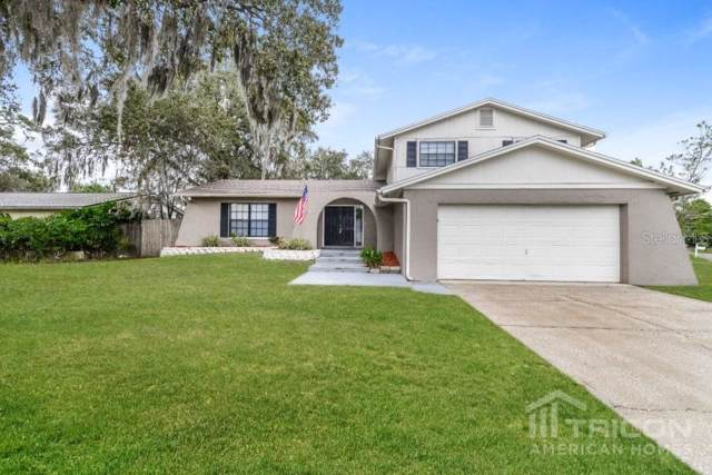 3616 Greenstone Place, Valrico, FL 33596 (MLS #T3221014) :: RE/MAX Realtec Group