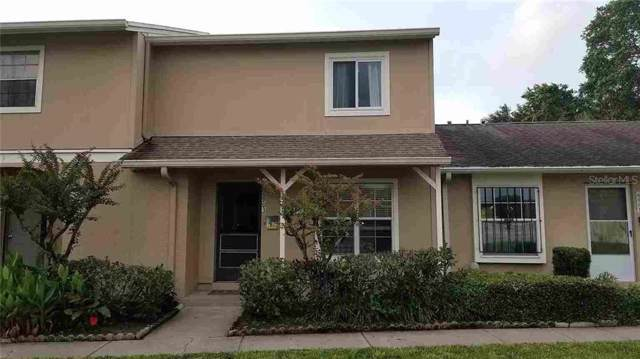 Address Not Published, Tampa, FL 33615 (MLS #T3221093) :: Team Bohannon Keller Williams, Tampa Properties