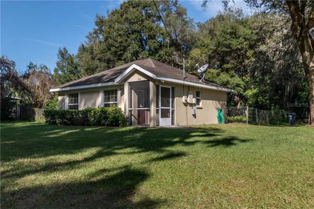 3402 Bloomingdale Avenue, Valrico, FL 33596 (MLS #T3221105) :: Carmena and Associates Realty Group