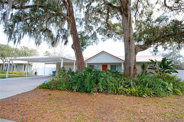 2312 Eleuthera Place, Seffner, FL 33584 (MLS #T3221114) :: Medway Realty