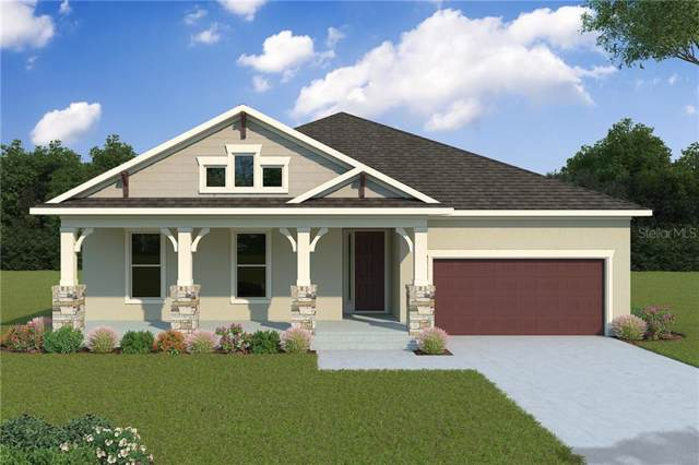 4521 Tour Trace, Land O Lakes, FL 34638 (MLS #T3221135) :: Griffin Group