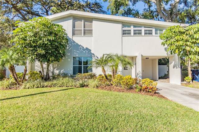 111 Chesapeake Avenue, Tampa, FL 33606 (MLS #T3221138) :: Carmena and Associates Realty Group