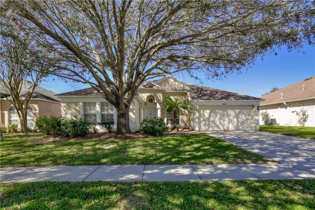 1131 Baycrest Drive, Wesley Chapel, FL 33544 (MLS #T3221151) :: Team TLC | Mihara & Associates