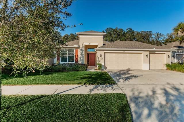 11317 Coventry Grove Circle, Lithia, FL 33547 (MLS #T3221154) :: Kendrick Realty Inc