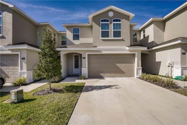 1960 Marlington Way, Clearwater, FL 33763 (MLS #T3221188) :: Team Bohannon Keller Williams, Tampa Properties