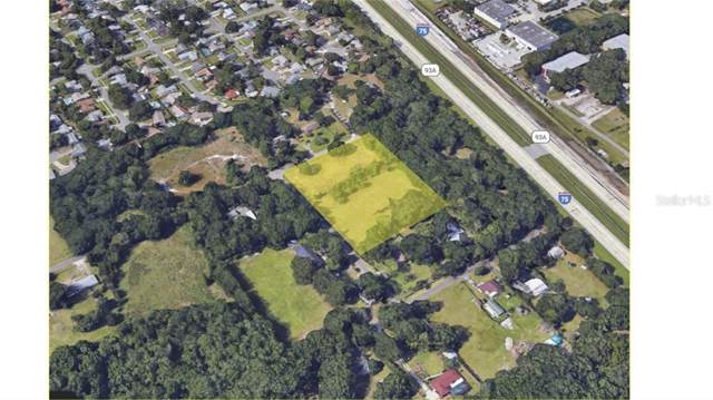 Fischer Lane, Brandon, FL 33510 (MLS #T3221195) :: Carmena and Associates Realty Group