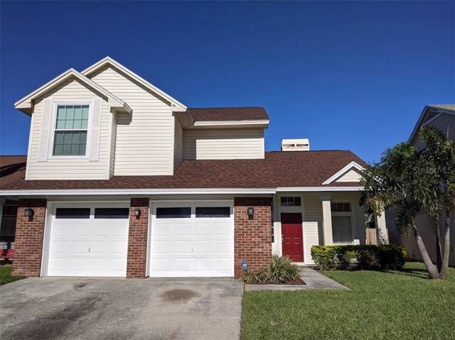 11815 Branch Mooring Drive, Tampa, FL 33635 (MLS #T3221238) :: The Figueroa Team