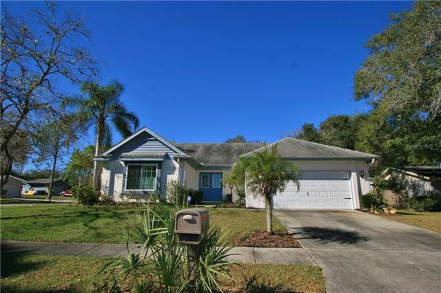 1422 Piney Branch Circle, Valrico, FL 33594 (MLS #T3221308) :: GO Realty