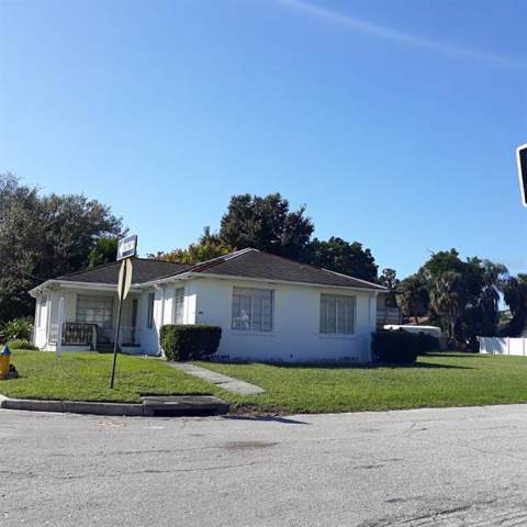 406 N Armenia Avenue, Tampa, FL 33609 (MLS #T3221324) :: 54 Realty