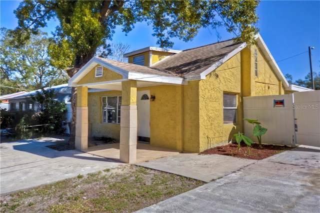 10209 N Annette Avenue, Tampa, FL 33612 (MLS #T3221332) :: Cartwright Realty