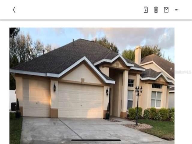 3906 Whisper Grove Ct, Valrico, FL 33594 (MLS #T3221355) :: The Figueroa Team