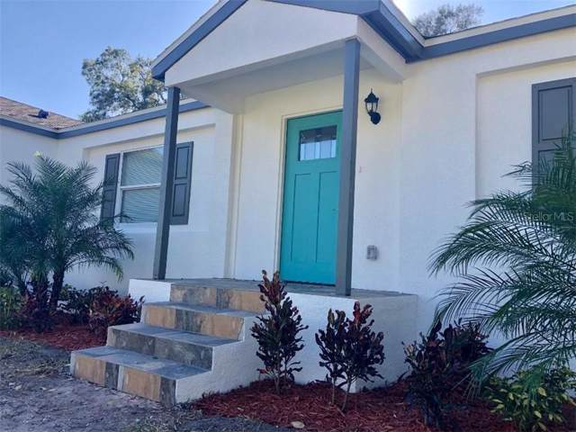4416 Melton Avenue, Tampa, FL 33614 (MLS #T3221361) :: The Figueroa Team
