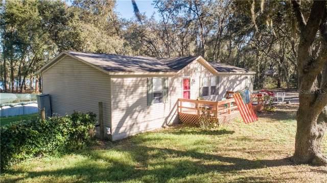 36045 Lynan Farms Drive, Dade City, FL 33525 (MLS #T3221362) :: 54 Realty