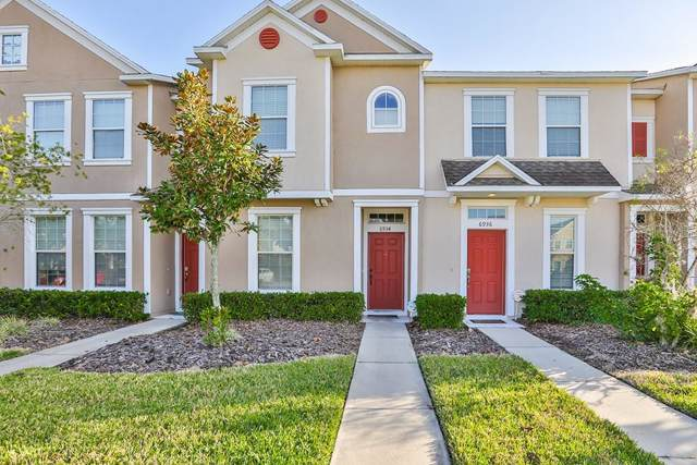 6934 Towering Spruce Drive, Riverview, FL 33578 (MLS #T3221394) :: BuySellLiveFlorida.com