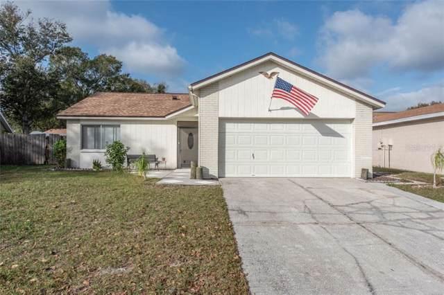 11323 Blackbark Drive, Riverview, FL 33579 (MLS #T3221401) :: Pristine Properties