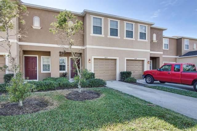 6612 Holly Heath Drive, Riverview, FL 33578 (MLS #T3221456) :: Pristine Properties
