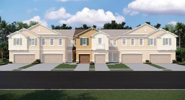 10070 Red Eagle Drive, Orlando, FL 32825 (MLS #T3221459) :: The Figueroa Team
