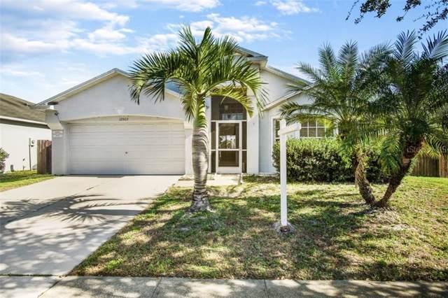 12503 Lake Vista Drive, Gibsonton, FL 33534 (MLS #T3221481) :: Medway Realty