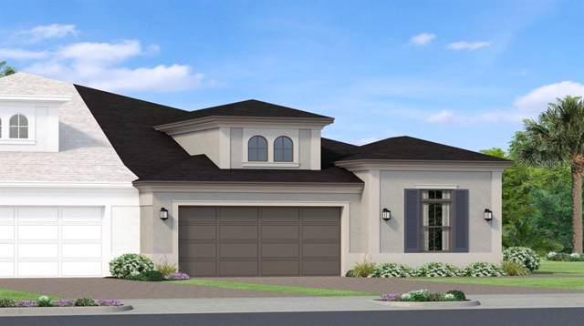 4329 Barletta Court, Wesley Chapel, FL 33543 (MLS #T3221511) :: Team Bohannon Keller Williams, Tampa Properties