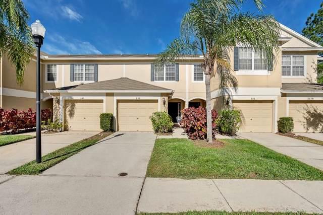 938 Vista Cay Court, Brandon, FL 33511 (MLS #T3221517) :: Team TLC | Mihara & Associates