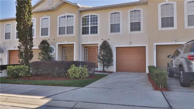 4031 Dover Terrace Drive, Lakeland, FL 33810 (MLS #T3221531) :: Pristine Properties