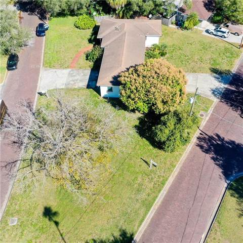 3328 W San Miguel Street S, Tampa, FL 33629 (MLS #T3221532) :: Griffin Group