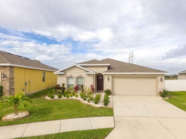 12226 Ledbury Commons Drive, Gibsonton, FL 33534 (MLS #T3221554) :: Medway Realty