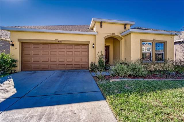 8135 Brickleton Woods Avenue, Gibsonton, FL 33534 (MLS #T3221567) :: Alpha Equity Team