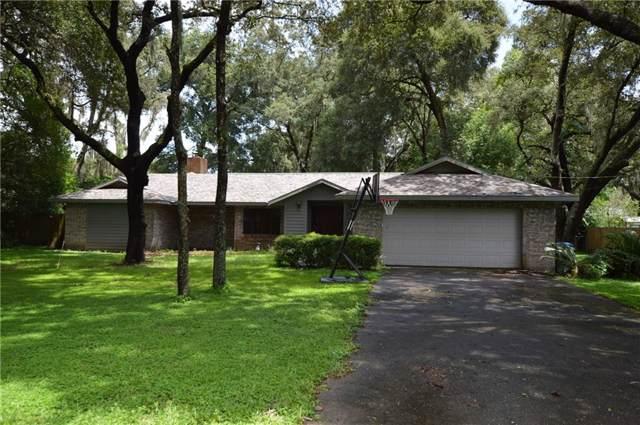 102 Cash Drive, Seffner, FL 33584 (MLS #T3221597) :: Cartwright Realty
