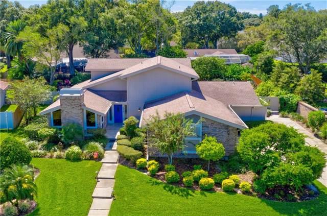 4316 Carrollwood Village Drive, Tampa, FL 33618 (MLS #T3221601) :: Cartwright Realty