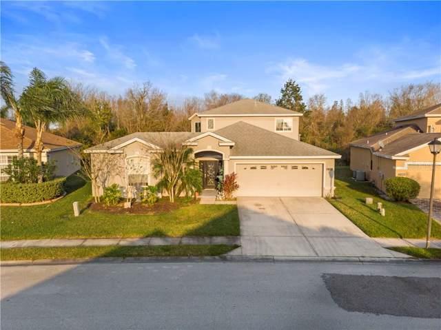 4344 Whistlewood Circle, Lakeland, FL 33811 (MLS #T3221620) :: Bustamante Real Estate