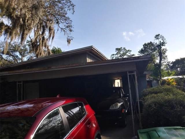 10017 N 14TH Street, Tampa, FL 33612 (MLS #T3221629) :: Cartwright Realty